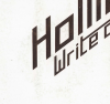 Hollies__Write_On