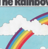 Somewhere_Over_the_Rainbow